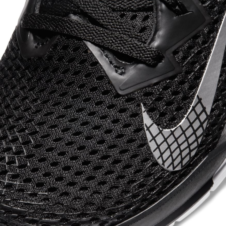 Tênis Nike Metcon 6 Feminino