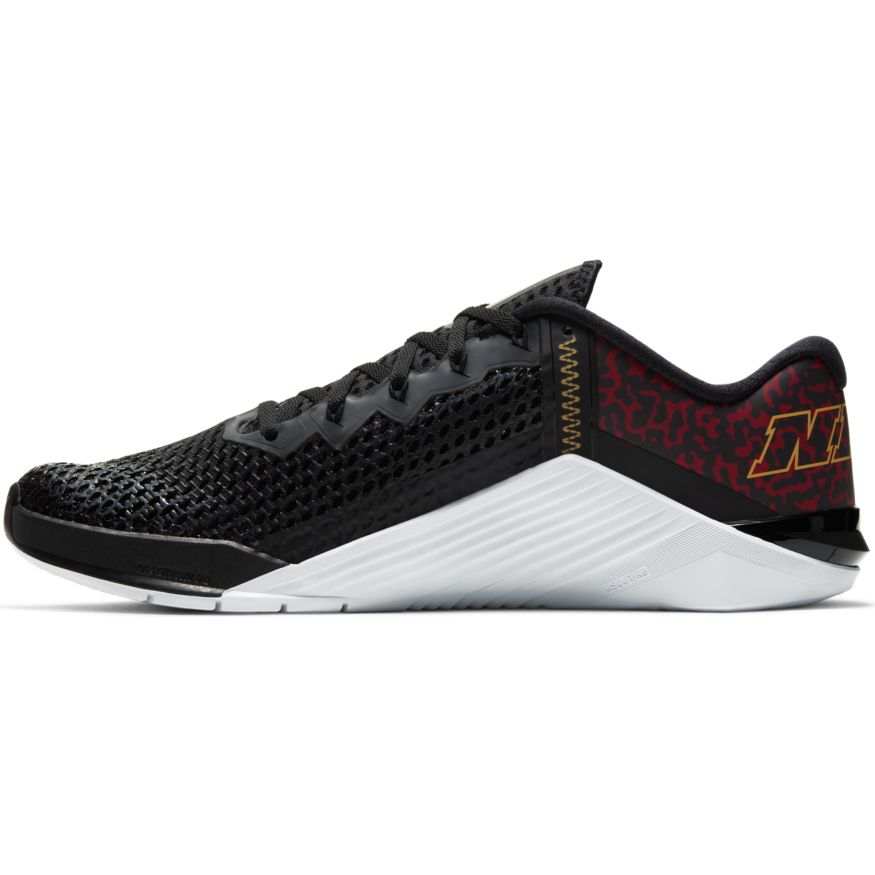 Tênis Nike Metcon 6 Masculino