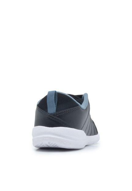 Tênis Nike Pico LT Masculino Infantil