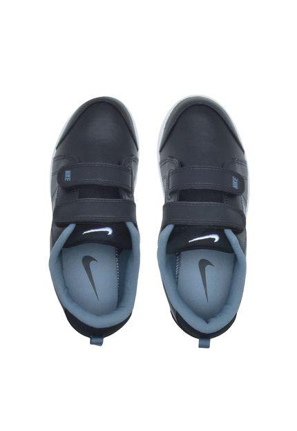 07eff7db0 Tênis Nike Pico LT Juvenil Ref 619041-011 - Sportland