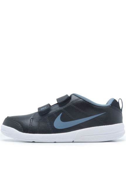 Tênis Nike Pico LT Juvenil