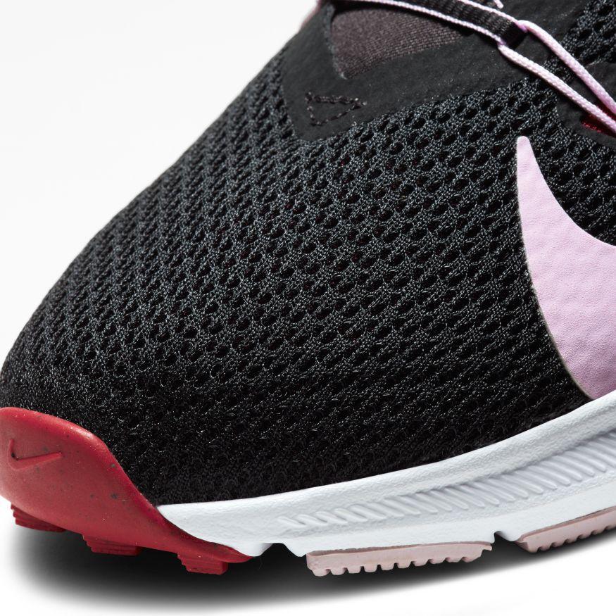 Tênis Nike Quest 2 Feminino