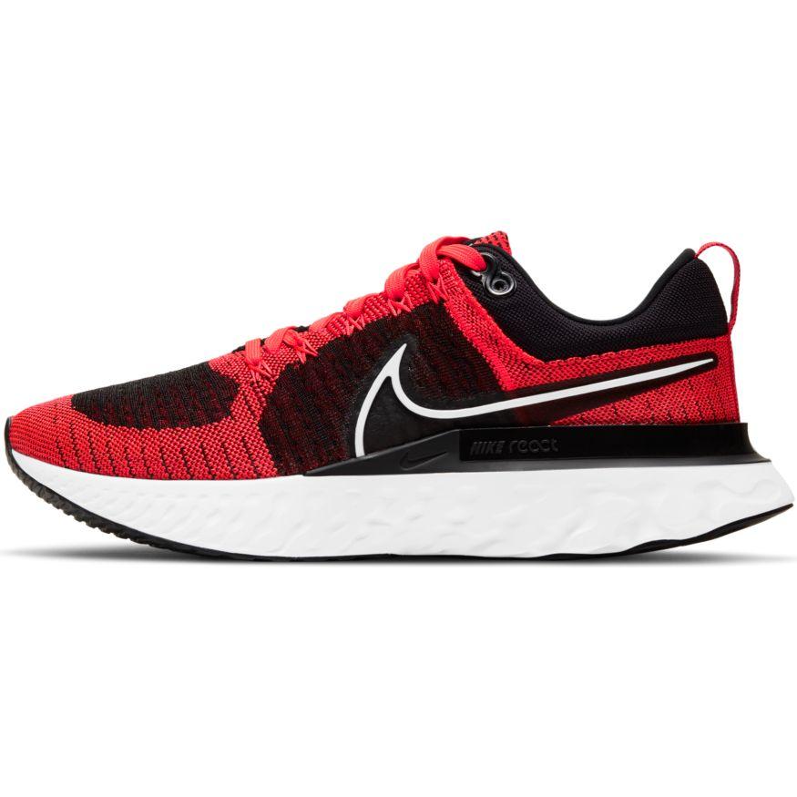 Tênis Nike React Infinity Run Flyknit 2