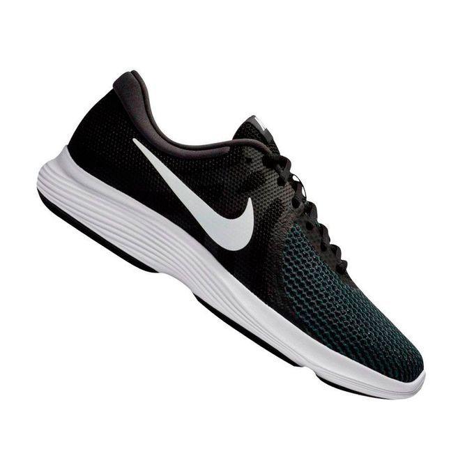 best website f50f4 ee6e1 Tênis Nike Revolution 4 Feminino Ref 908999-001 - Sportland