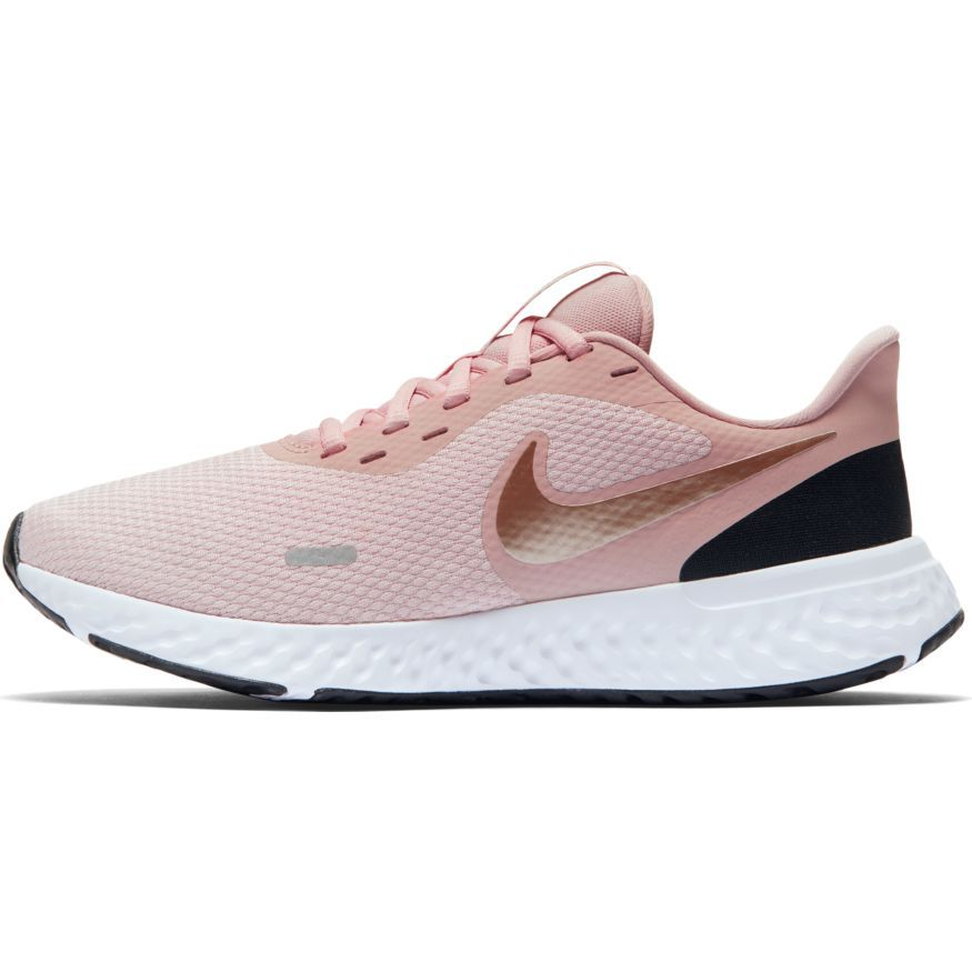 Tênis Nike Revolution 5 Feminino