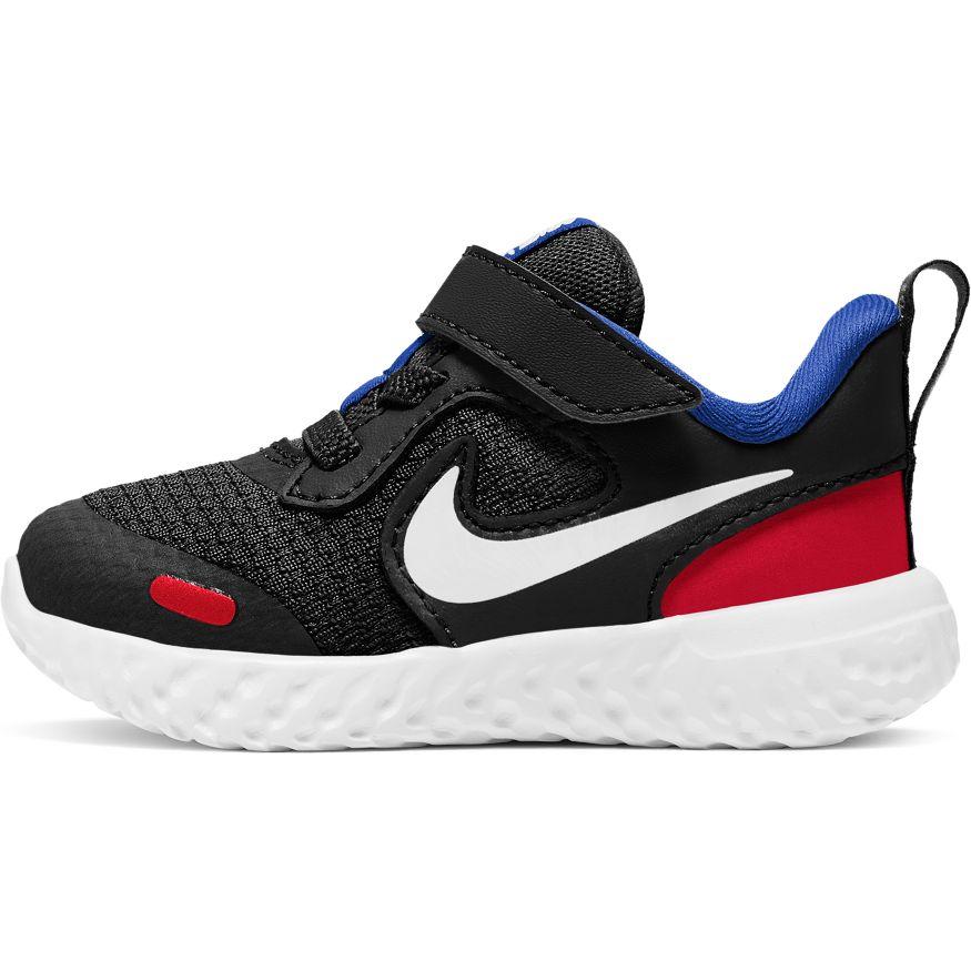 Tênis Nike Revolution 5 (TDV)