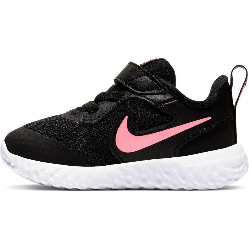 Tênis Nike Revolution 5 (TDV) Infantil