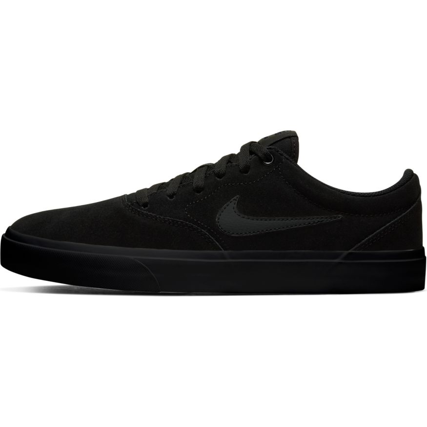 Tênis Nike SB Charge Suede Unissex