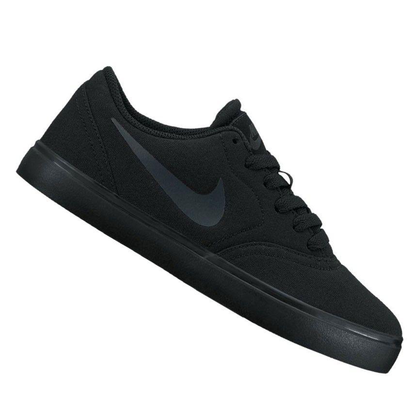 Tênis Nike SB Check GS Infantil