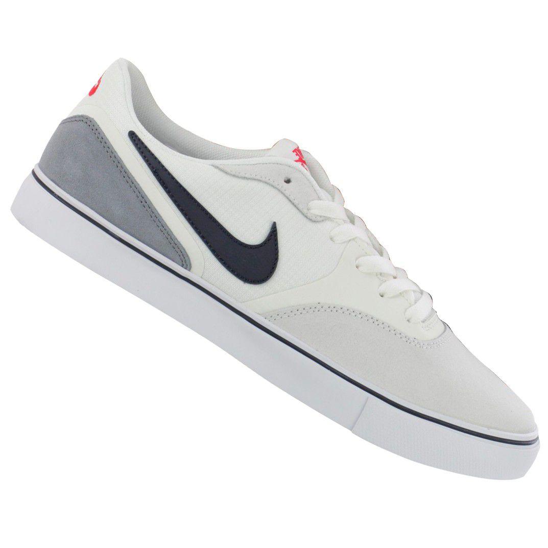 Tênis Nike SB Paul Rodriguez 9 VR