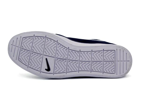 Tênis Nike Suketo Leather