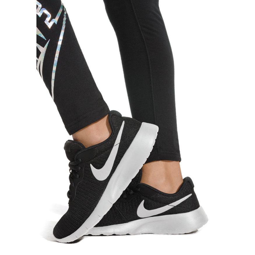 Tênis Nike Tanjun GS Juvenil