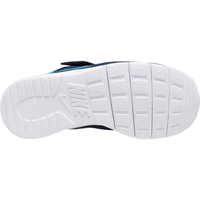 Tênis Nike Tanjun PSV Infatil Unissex