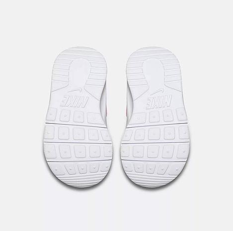 Tênis Nike Tanjun Se Infantil