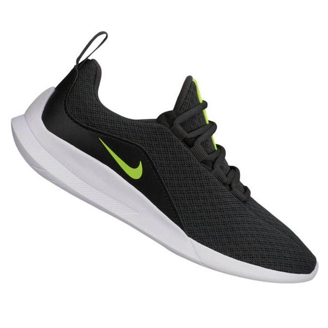Emborracharse Hacia fuera moverse  Tênis Nike Viale GS Infantil Ref AH5554-008 - Sportland