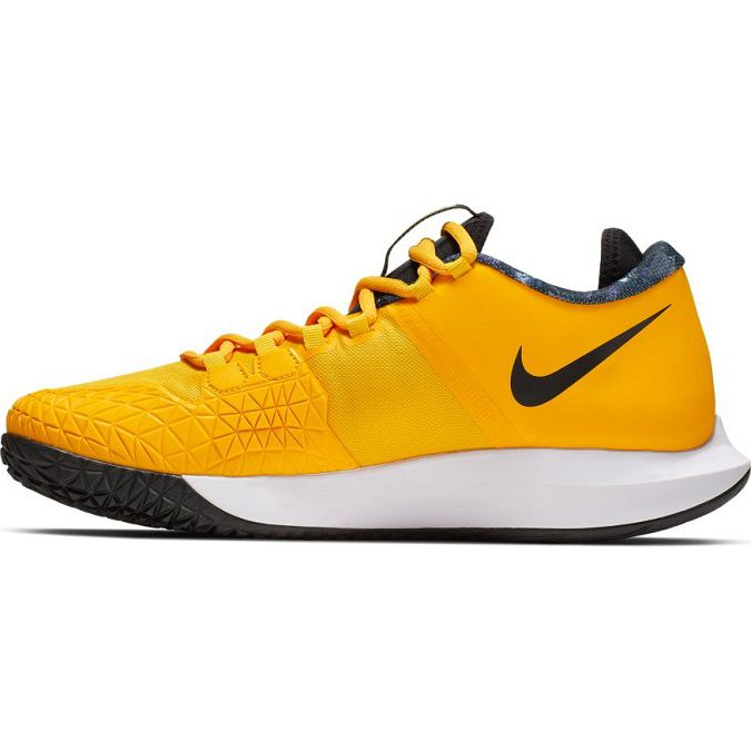 Tênis NikeCourt Air Zoom Zero