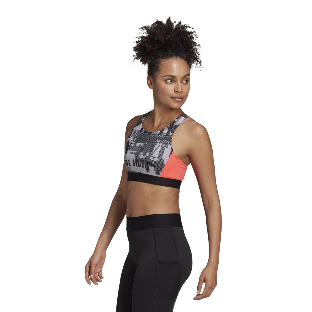 Top Adidas Ultimate Iterations Feminino