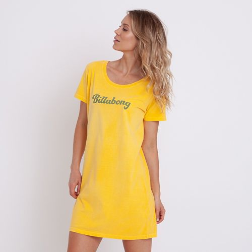 Vestido Billabong Tropic Summer