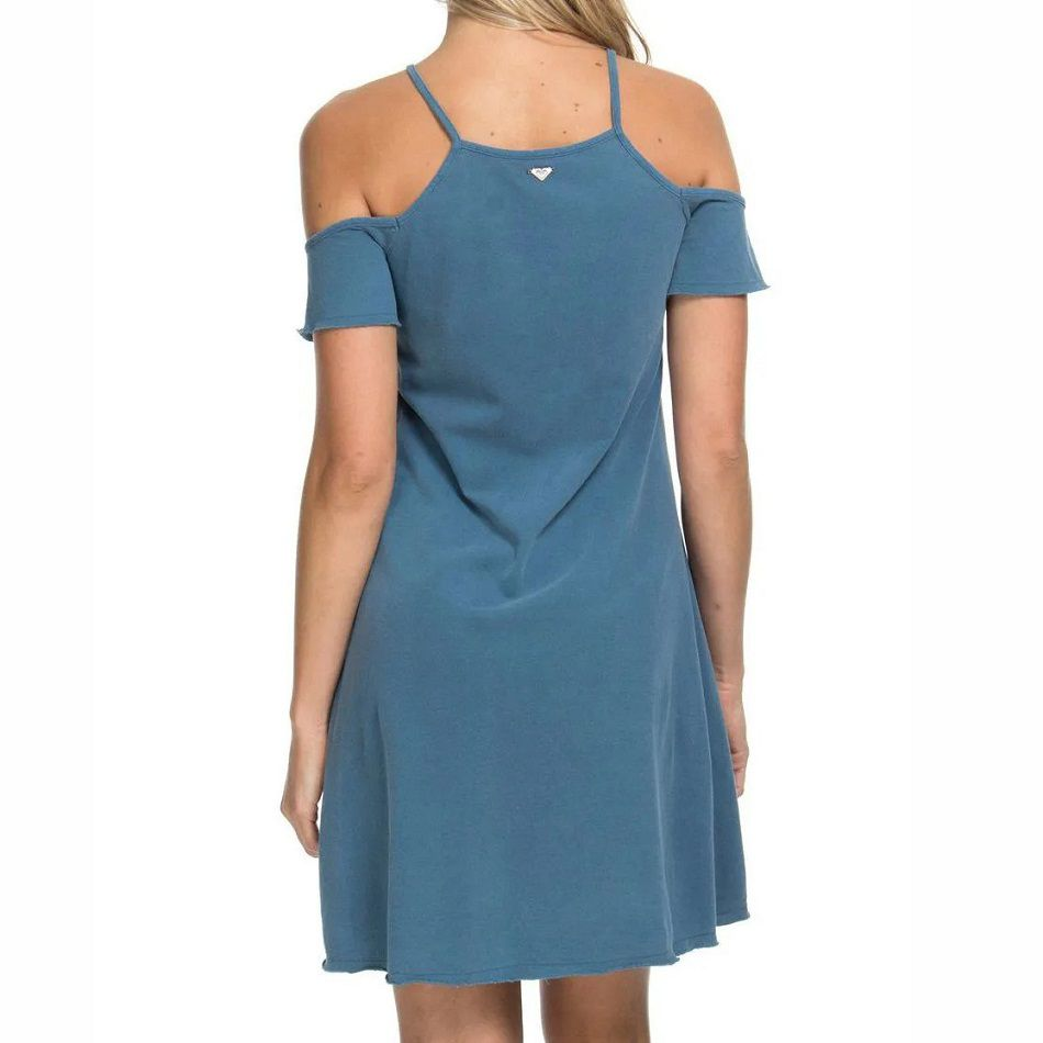 Vestido Roxy Sedona