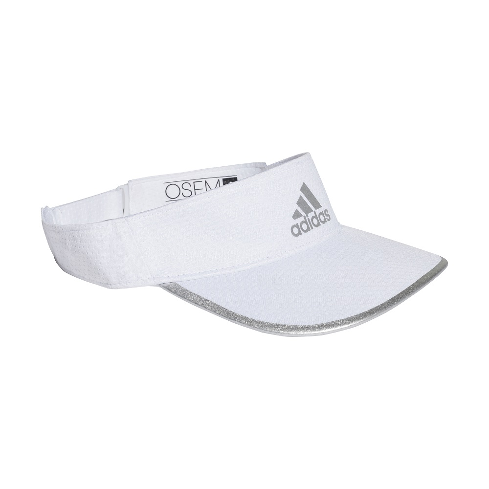 Viseira Adidas Aeroready Runner
