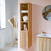 Armário para banheiro Renné