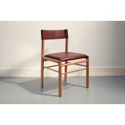 Cadeira Fillys