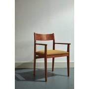 Cadeira Orlu