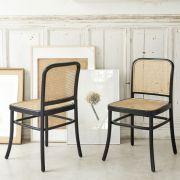 Cadeira Sarth