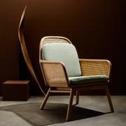 Cadeira Yuju