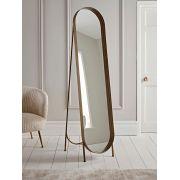 Espelho Ayla
