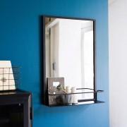Espelho Bristol