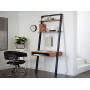 Home Office - Mesa Escritório Willian