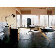 Home Office - Mesa de Escritório Duncan