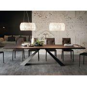 Mesa de Jantar Piemonte
