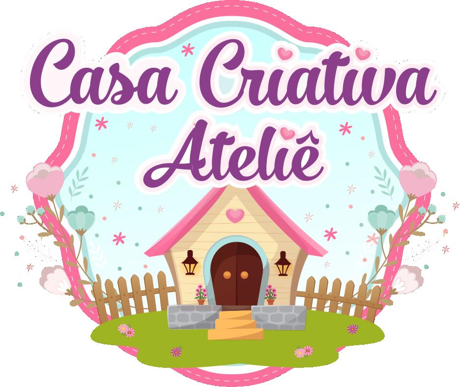 Casa Criativa Ateliê