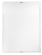Base de Relevo 30x21cm para Silhouette Curio