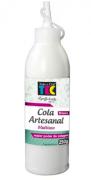 Cola Artesanal Multiuso 250g - Toke e Crie