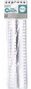 Espiral para Encadernação Wire-o Branco 0,75 in