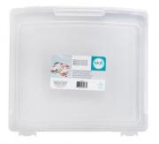 Organizador Box de Papéis 21,5 x 27.9 CM We R