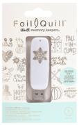 USB Drive 200 Imagens para Foil Quill We R - Festividades