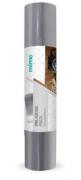 Vinil Adesivo MIMO para Silhouette Cameo - 30cm x 5m