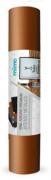 Vinil Adesivo Premium Jateado Metálico MIMO para Silhouette Cameo - 30cm x 5m