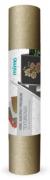 Vinil Adesivo Premium Texturizado MIMO para Silhouette Cameo - 30cm x 5m