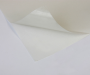 Adesivo Dupla-Face Larg. 32,6cm x 1m