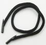 Alça / Cordão para Sacolas 35 cm com 10 unidades