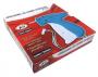 Aplicador de Pinos Plásticos - Kit