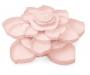 Armazenador de Materiais Bloom - Bloom Embellishment Storage We R