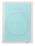 Base de Corte 30x21cm para Silhouette Curio