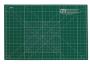 Base de Corte A2 600 x 430 mm - Toke e Crie