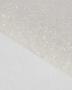 Bopp - Glitter - Laminação a Quente - 33cm - 10 metros